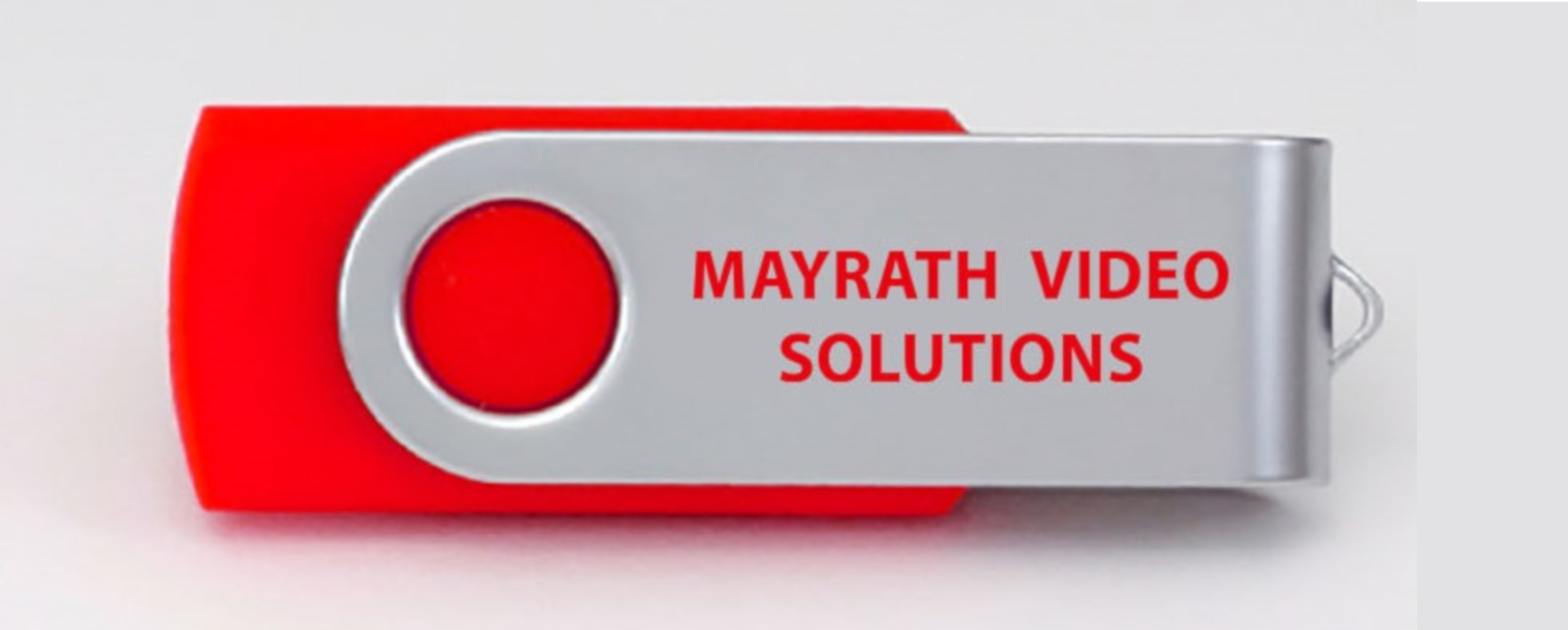Mayrath Video Solutions